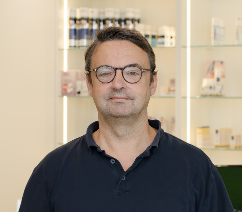 Martin Kappel